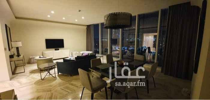 شقة للإيجار في شارع رقم 94 ، حي السليمانية ، الرياض ، الرياض