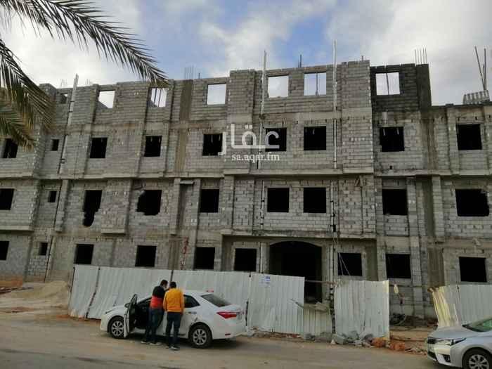 شقة للبيع في طريق الشيخ حسن بن حسين بن علي ، حي المونسية ، الرياض ، الرياض
