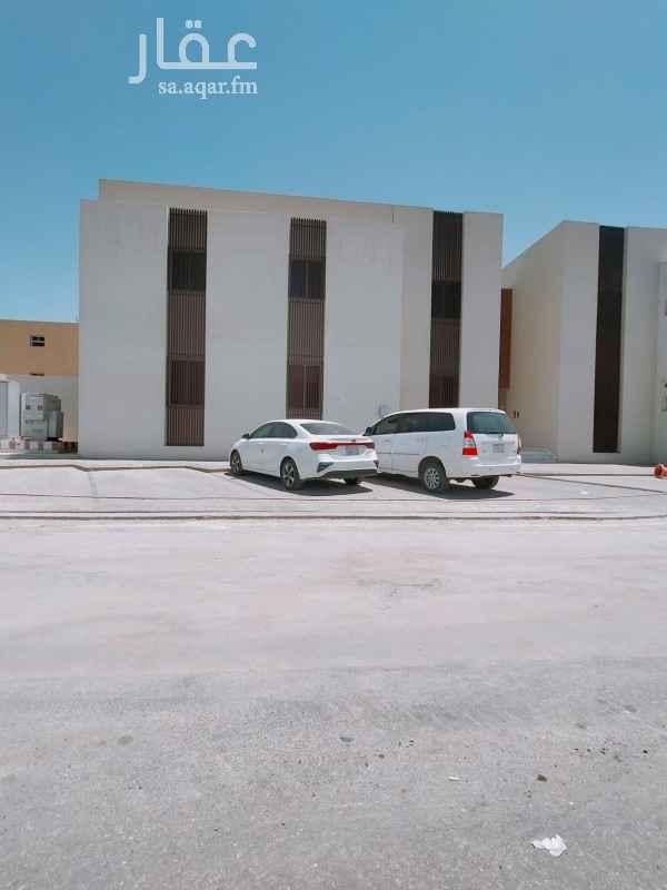 شقة للبيع في شارع وادي الشاطئ ، حي القادسية ، الرياض ، الرياض