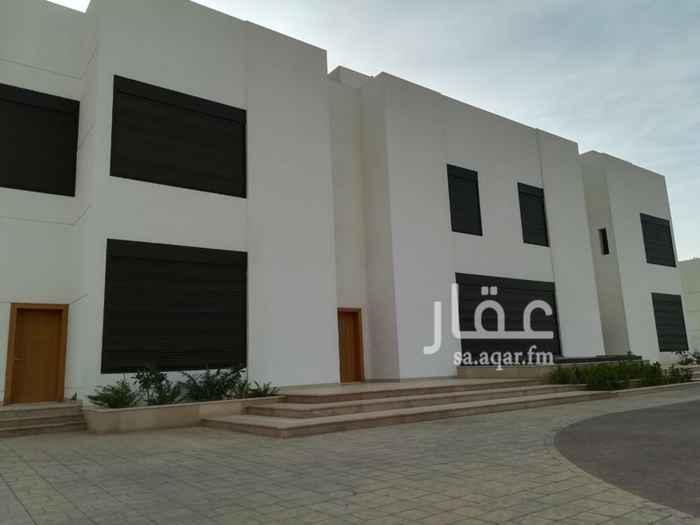 فيلا للبيع في شارع الامام عبدالله بن ثنيان ال سعود ، حي الربوة ، الرياض ، الرياض