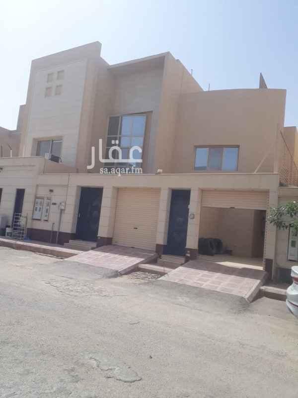 دور للإيجار في شارع القصر ، حي العارض ، الرياض ، الرياض