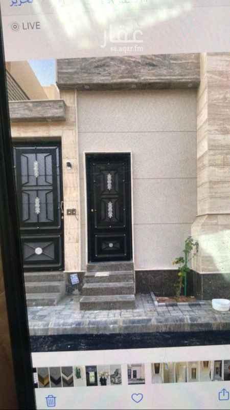 غرفة للإيجار في شارع مراكشى ، حي اليرموك ، الرياض ، الرياض
