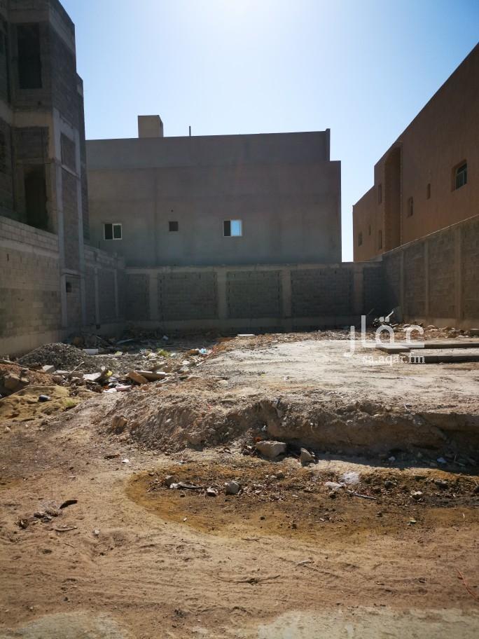 أرض للبيع في شارع خايل الجندي ، حي النخيل ، الرياض