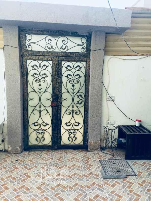 دور للإيجار في شارع سهل بن سعد ، حي العليا ، الرياض ، الرياض