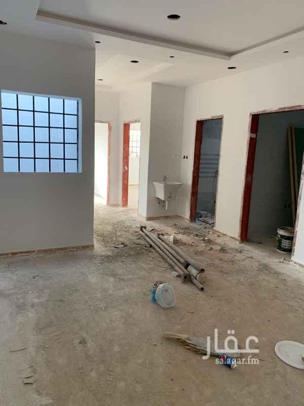 شقة للبيع في شارع الطائف ، حي ظهرة لبن ، الرياض ، الرياض