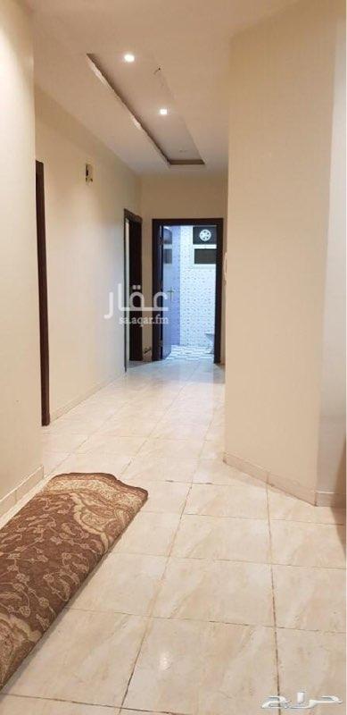 شقة للبيع في شارع احمد شوقي ، حي بدر ، الرياض ، الرياض