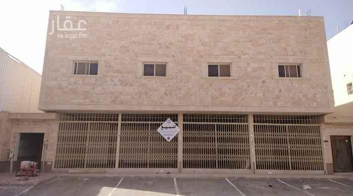 عمارة للبيع في الرياض ، حي ظهرة نمار ، الرياض