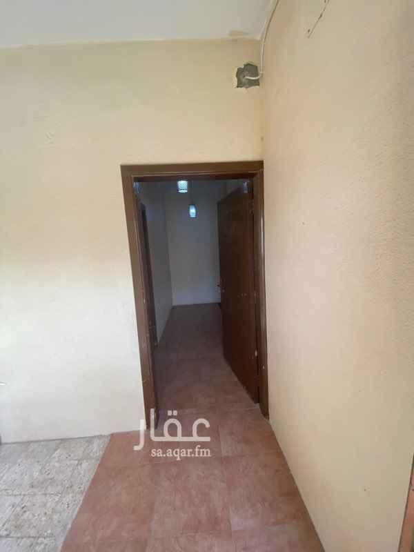 شقة للإيجار في شارع وادي البسيتين ، حي الدار البيضاء ، الرياض ، الرياض