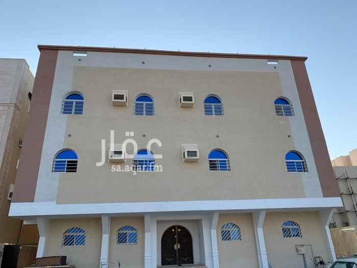 شقة للإيجار في حي الشرائع ، مكة ، مكة المكرمة