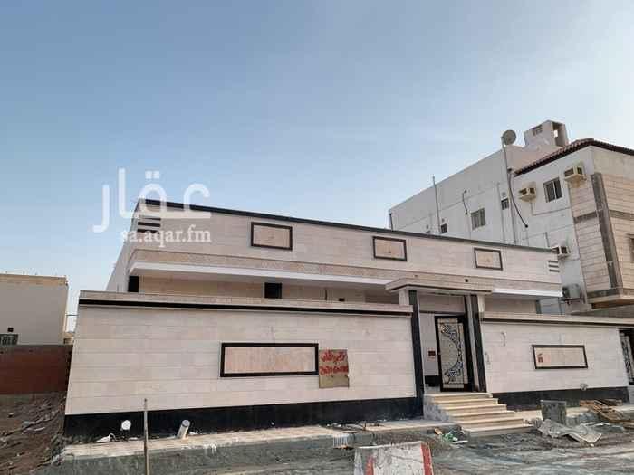 عمارة للبيع في حي الخمرة ، جدة ، جدة