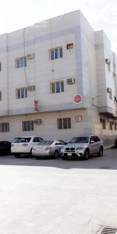 شقة للإيجار في شارع العطايف ، حي الفوطة ، الرياض ، الرياض