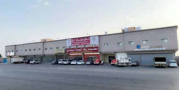 شقة للإيجار في حي طيبة ، الرياض ، الرياض