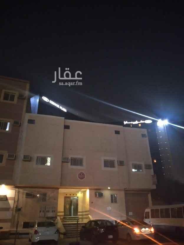 شقة للإيجار في شارع الشيخ عبدالرحمن بن حسن ، حي المربع ، الرياض ، الرياض