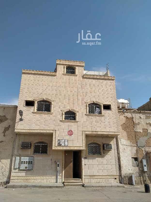 شقة للإيجار في شارع ابي اسحاق المقدسي ، حي ام سليم ، الرياض ، الرياض
