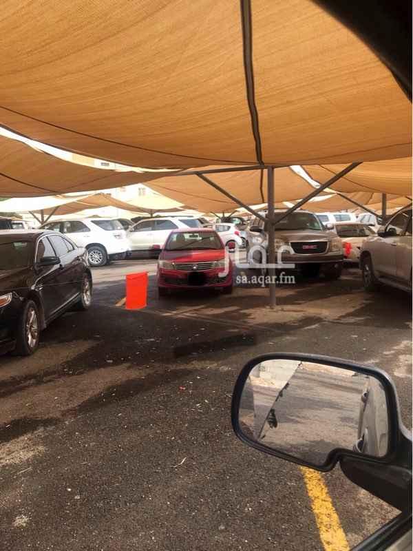 أرض للبيع في 2160 عمرو بن العاص، المربع، الرياض 12631 8541 ، شارع عمرو بن العاص ، حي المربع ، الرياض