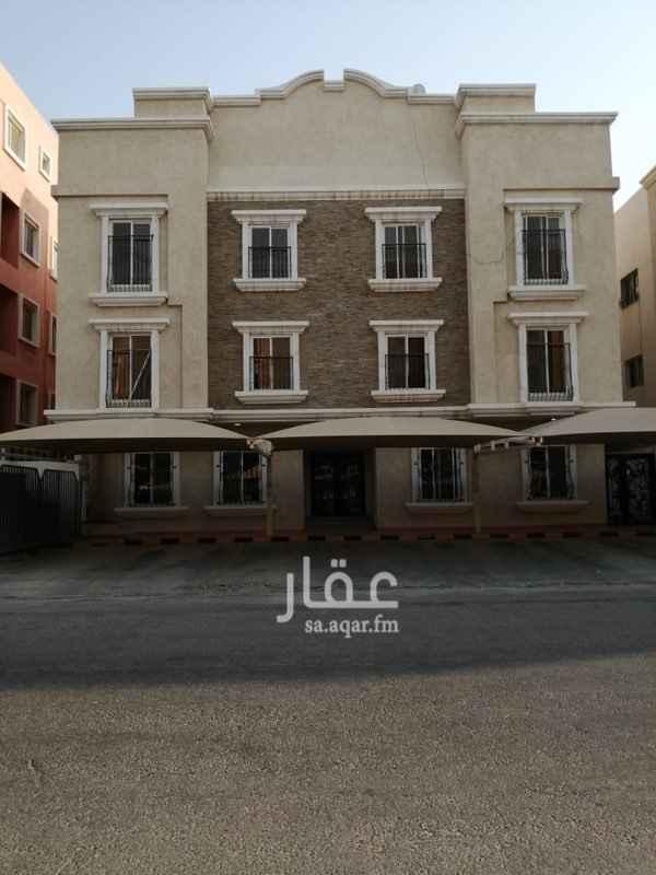 شقة للإيجار في شارع 8ج ، حي العليا ، الخبر ، الخبر