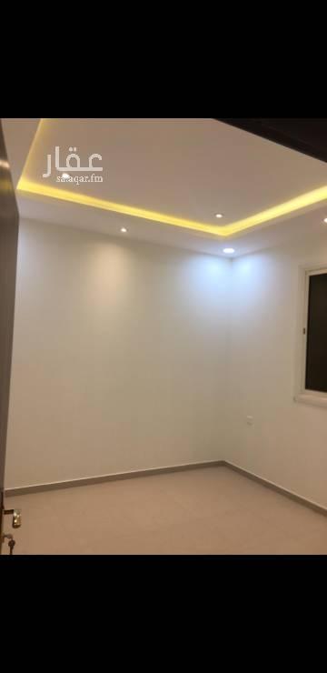 شقة للإيجار في طريق السيل الكبير ، الرياض
