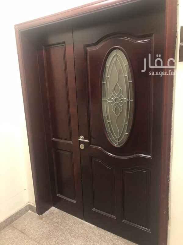 شقة للإيجار في شارع الحزام الذهبي ، حي هجر ، الظهران ، الدمام