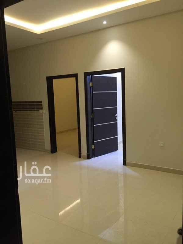 عمارة للبيع في شارع يدمة, النرجس, الرياض