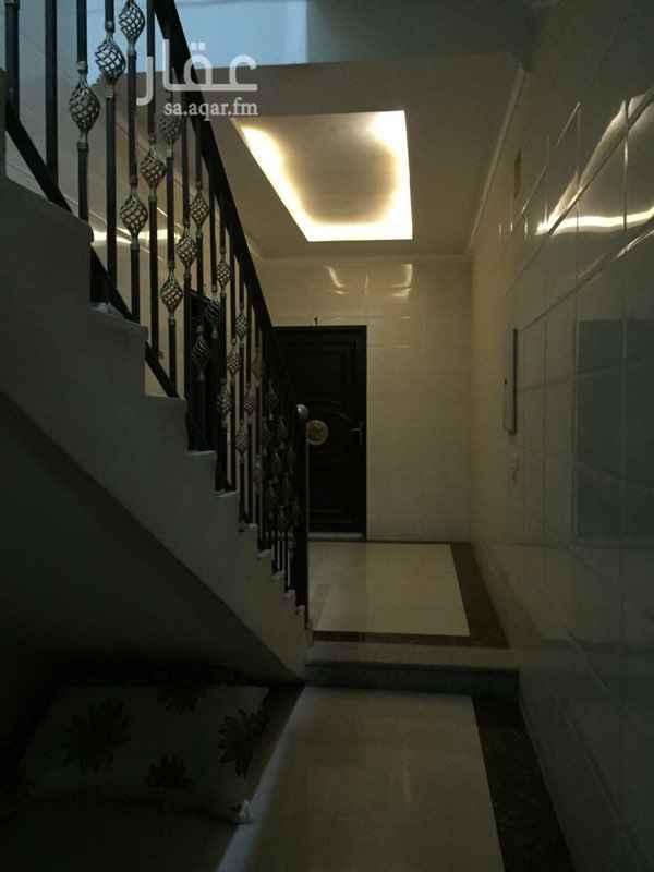 شقة للإيجار في شارع السويدي العام, السويدي, الرياض