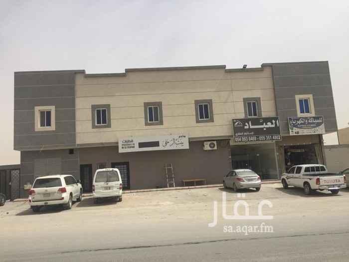 محل للإيجار في شارع يدمة, النرجس, الرياض