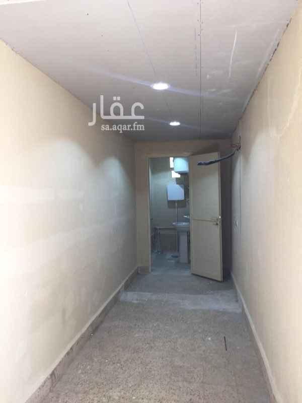 غرفة للإيجار في شارع السويدي العام ، حي السويدي ، الرياض ، الرياض