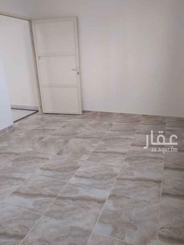 شقة للإيجار في شارع الامير سعود بن عبدالله بن جلوي ، حي القيروان ، الرياض ، الرياض