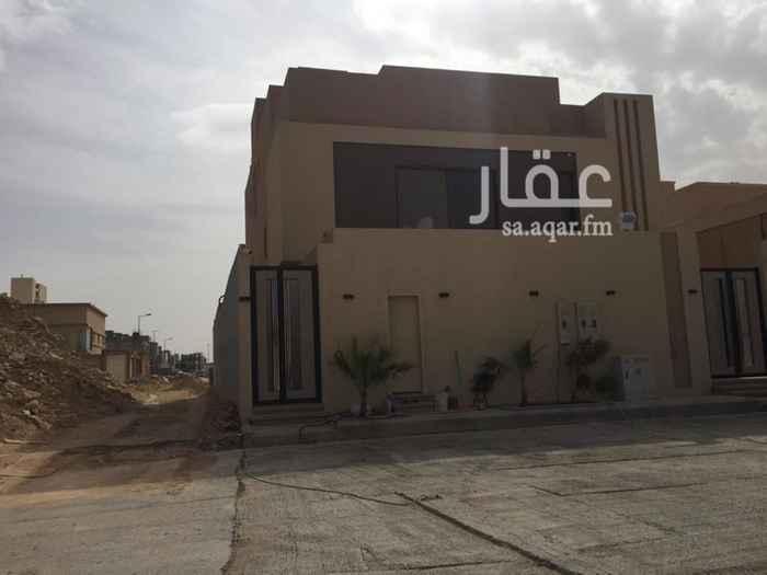 شقة للإيجار في شارع فؤاد شاكر ، حي القيروان ، الرياض ، الرياض