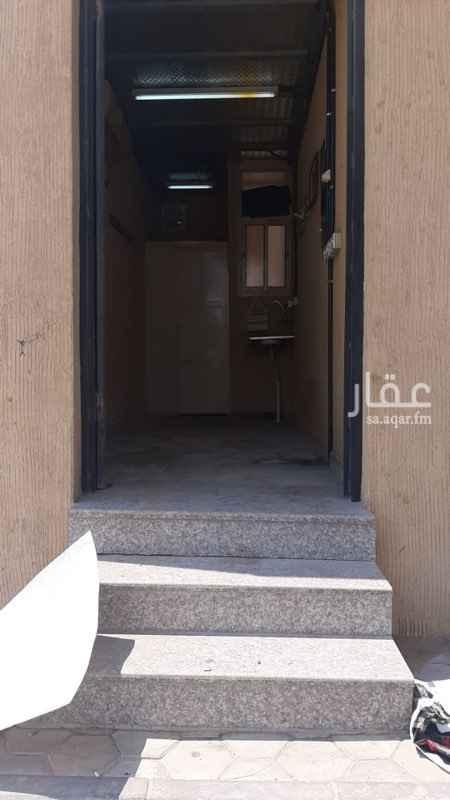 غرفة للإيجار في شارع علي السكري ، حي السويدي الغربي ، الرياض ، الرياض