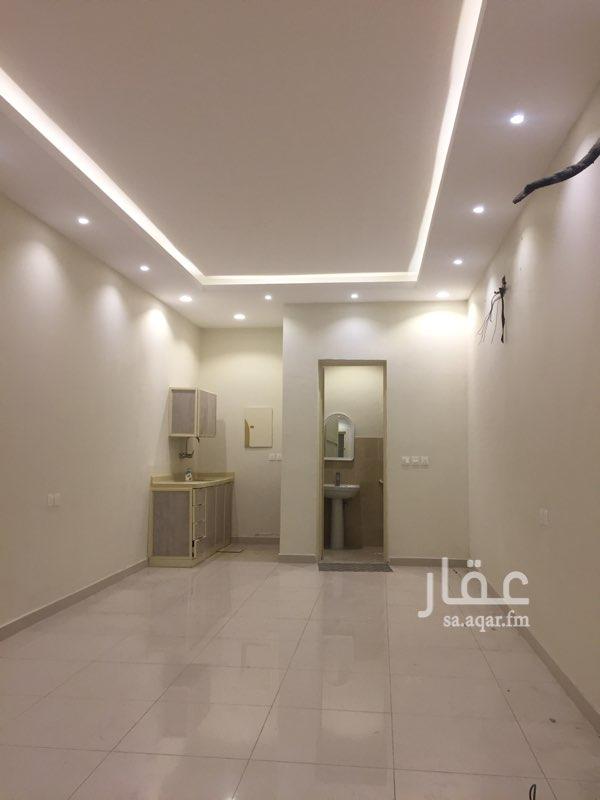 شقة للإيجار في شارع السويدي العام ، حي السويدي ، الرياض ، الرياض