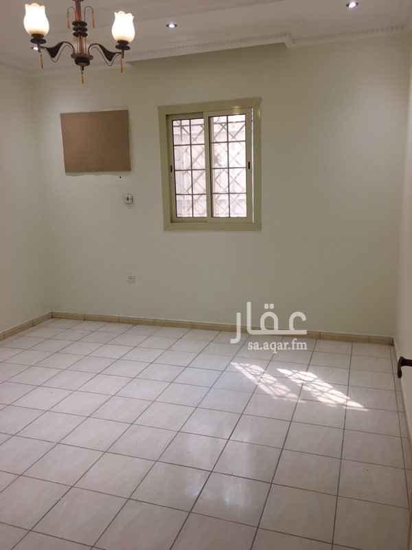 شقة للإيجار في شارع نوفل بن الحارث ، حي المنار ، جدة