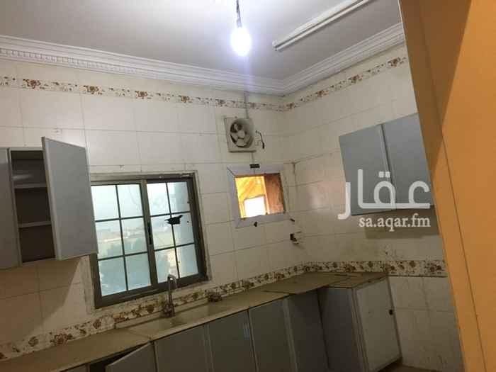 شقة للإيجار في شارع قيس بن زهير ، حي المنار ، جدة