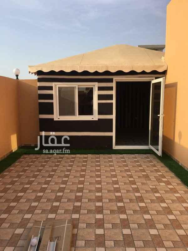 شقة للبيع في شارع قيس بن زهير ، حي المنار ، جدة