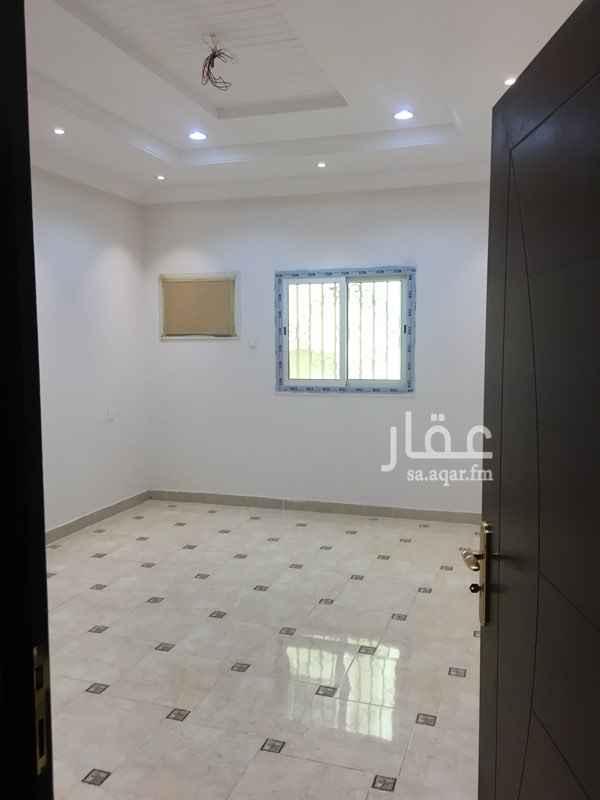 شقة للإيجار في شارع سلمة بنت ثابت ، حي المنار ، جدة