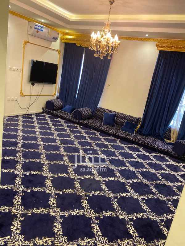 شقة للبيع في شارع نوفل بن الحارث ، حي المنار ، جدة