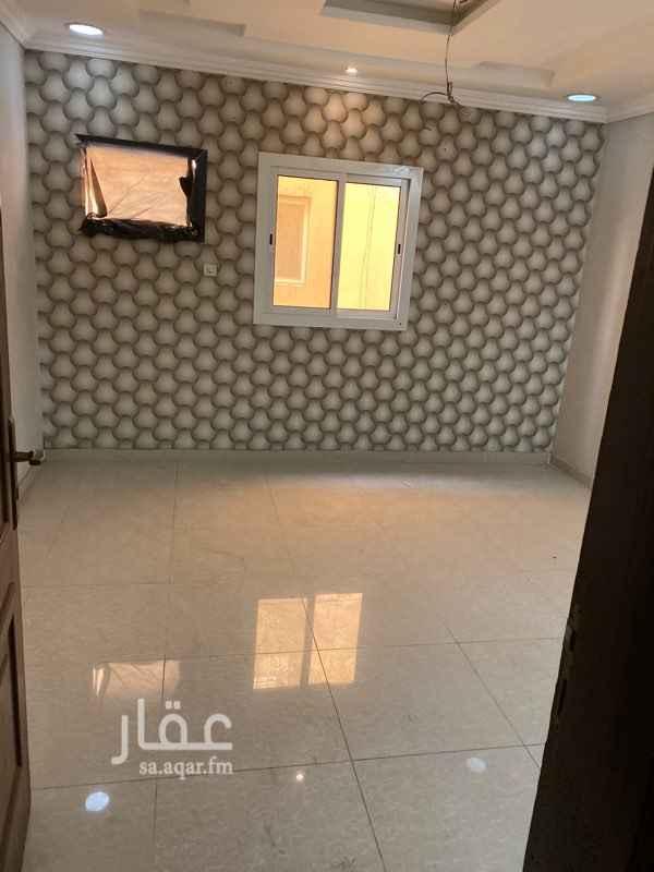 شقة للإيجار في شارع محمد بن سعد بن حسين ، حي المنار ، جدة ، جدة