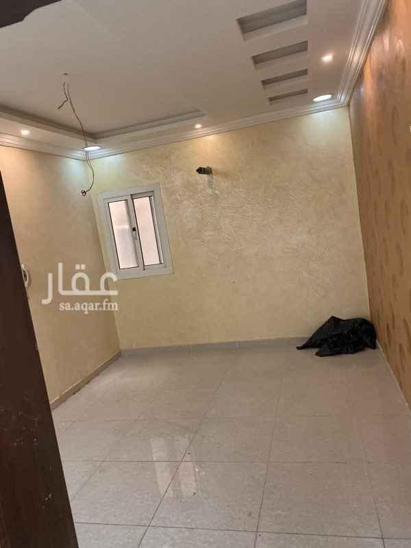 شقة للبيع في شارع قيس بن زهير ، حي المنار ، جدة ، جدة