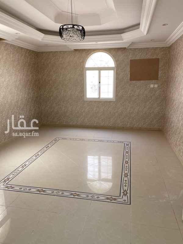 شقة للإيجار في شارع عبدالله المعجل ، حي المنار ، جدة ، جدة