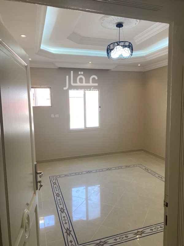 شقة للإيجار في شارع مقبل الذكير ، حي المنار ، جدة ، جدة