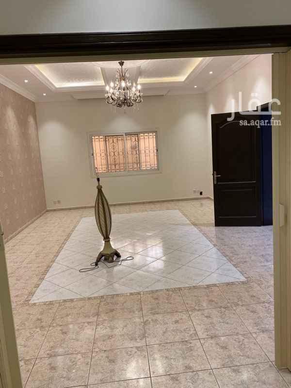 شقة للإيجار في شارع طالب بن حبيب ، حي المنار ، جدة ، جدة