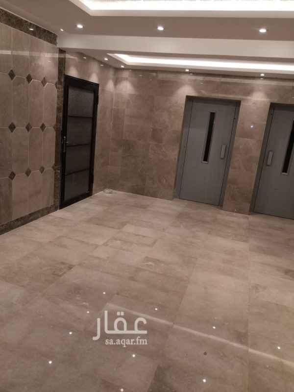 شقة للبيع في شارع ينبع ، حي الفيصلية ، جدة ، جدة