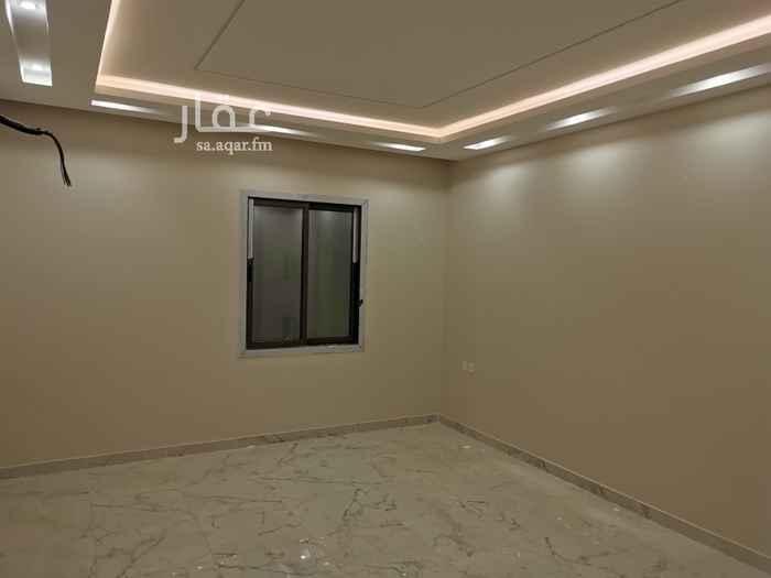 شقة للبيع في شارع الجمالة ، حي اليرموك ، الرياض ، الرياض