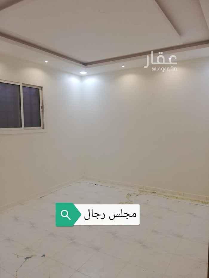شقة للإيجار في شارع وادي الساحل ، الرياض