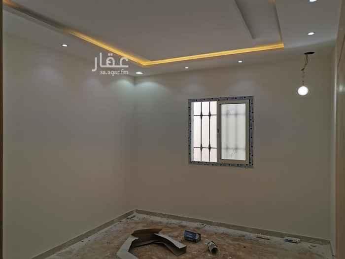شقة للبيع في حي الجنادرية ، الرياض ، الرياض