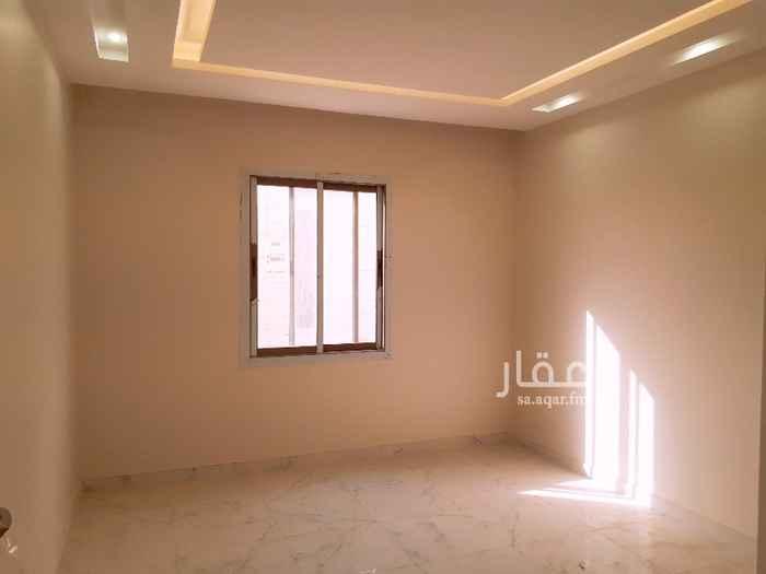 شقة للبيع في شارع النجاح ، حي اليرموك ، الرياض ، الرياض