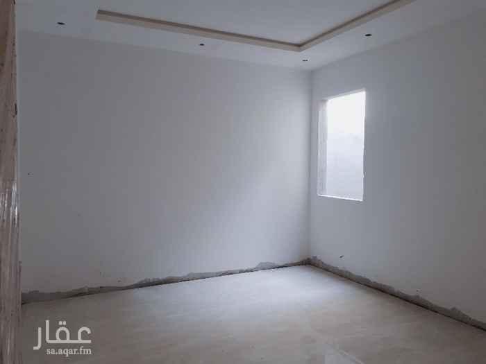 شقة للبيع في شارع محضره ، حي اليرموك ، الرياض ، الرياض