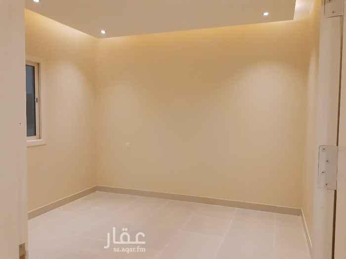 شقة للبيع في طريق الإمام عبدالله بن سعود بن عبدالعزيز ، حي القادسية ، الرياض ، الرياض