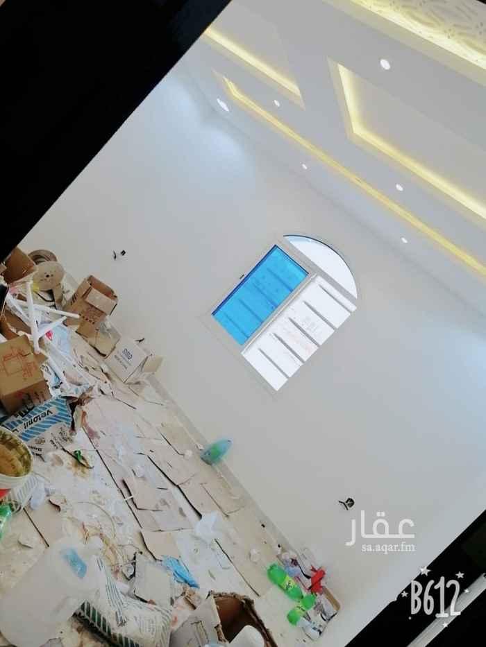شقة للبيع في حي المونسية ، الرياض ، الرياض