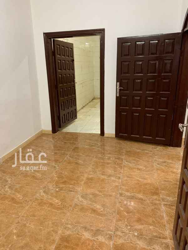 شقة للإيجار في شارع وادي الخضارم ، حي النسيم الشرقي ، الرياض ، الرياض