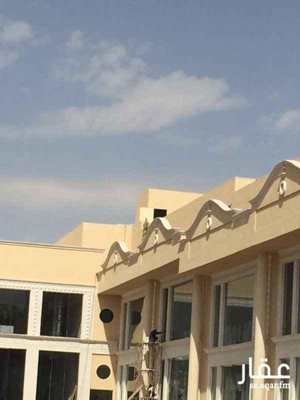 محل للإيجار في شارع القلعة, الربيع, الرياض